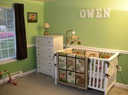 63 best baby room images on pinterest baby boy rooms baby boy