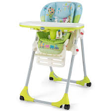 Chicco Polly Magic High Chair Chicco Polly Magic Reviews Productreview Com Au
