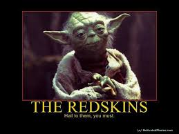 Funny Washington Redskins Memes - is the extremeskins message board officially dead page 6 the