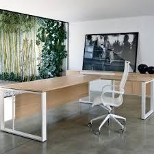 59 best les bureaux by superstore fr images on pinterest catalog