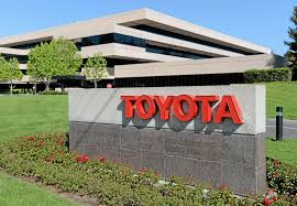 nissan usa headquarters will they stay or will they go toyota employees weighing pros and