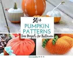 195 best thanksgiving crafts fall crafts images on