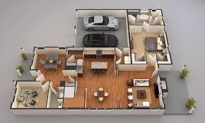 the savannah floor plans goodall homes