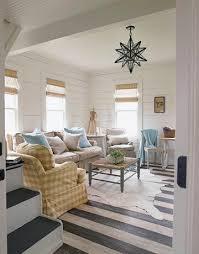 livingroom decor 70 best living room decorating ideas designs housebeautiful com