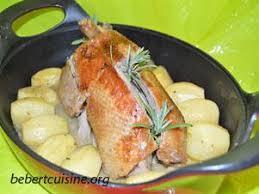 bebert cuisine poulet avec des recettes faciles
