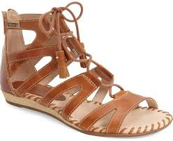 Comfortable Cute Walking Shoes 10 Of The Most Comfortable Walking Shoes For The Stylish Woman