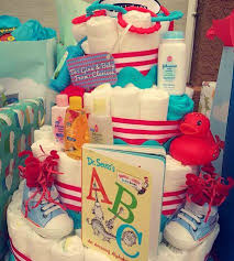 dr seuss baby shower decorations how to plan a dr seuss baby shower