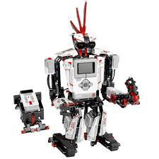 amazon com lego mindstorms ev3 31313 robot kit for kids toys u0026 games