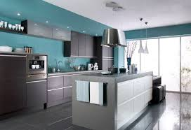 dove grey kitchen cabinets what colour walls backsplash light grey shaker style kitchen cabinet painted