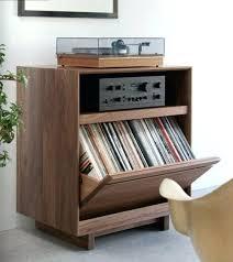 Record Storage Cabinet Vinyl Record Storage Ideas Storage Cabinet Lp Record Storage Ideas