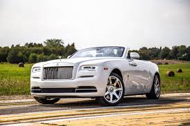 rolls royce front review 2017 rolls royce dawn canadian auto review