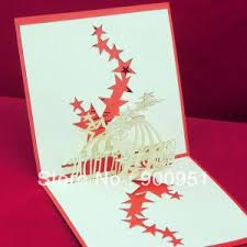 how to make handmade pop up birthday cards 35 best paper crafts images on pop up cards paper