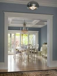 the hottest paint colors for every room in the house dining room