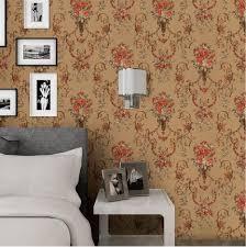 tapeten vintage preis auf green gold wallpaper vergleichen online shopping buy