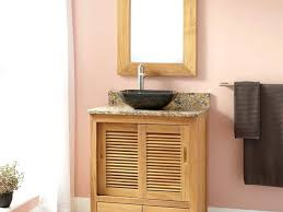 Narrow Depth Storage Cabinet Bathroom Countertop Storage Cabinet Storage Black Kitchen S Solid