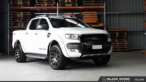 ford truck png pin by giannis evagelopoulos on pick up pinterest ford ranger