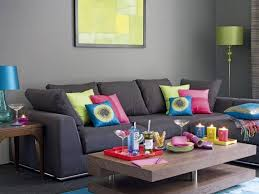 living room modern living room design ideas living room wall