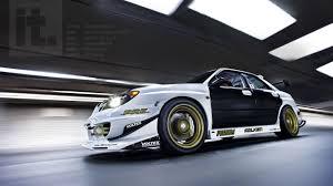tuner cars import tuner wallpaper