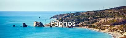 cheap paphos holidays cheap holidays to paphos