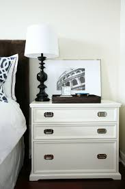Bedroom Sideboard Fashionable Small Dresser Which Providing Spacious Areas