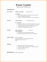 advanced resume writing tips advanced resume format elegant resume template bw formal formal bw