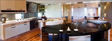 kitchens perth cabinet makers perth perth kitchens kitchen