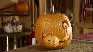 halloween diy costumes u0026 decorations diy