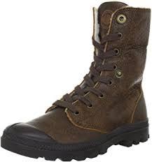 buy palladium boots nz amazon com palladium s baggy boot shoes
