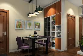 ideas decorate a purple desk chair bridal u2014 all home ideas and decor