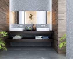 Modern Bathroom Vanities And Cabinets Modern Bathroom Vanity Mirror To Choose Modern Bathroom Vanities