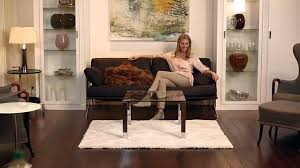 Living Room Carpet Rugs Rug Revolution By Stanton Youtube