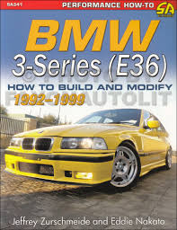 1995 bmw 318i s c 320i 325i s c m3 electrical troubleshooting manual