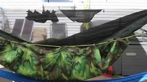 how to assemble hammock underquilt u2014 nealasher chair