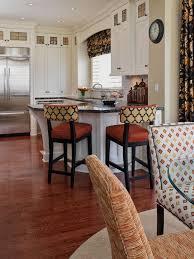 transitional kitchen designed for entertaining misani custom