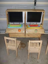 computer desk kids computer desk ikea awesome 100 kid desk ikea