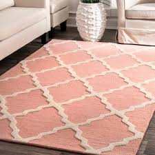 Rose Area Rug Bungalow Rose Rugs Runner Rugs U0026 Area Rugs For Less Overstock Com