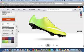 nike design your own how to make a your own football shoe nikeid swedish