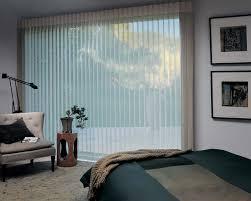 hunter douglas sheer shades by danmer window shading
