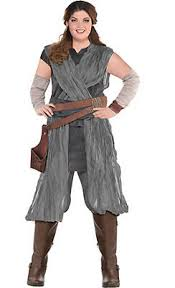 brown costume wars costumes for kids adults party city