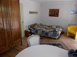 chambres d hotes la baule chambres d hôtes la chouannerie chambre d hôtes la baule escoublac