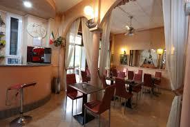 hotel piola milan italy booking com