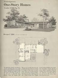 91 best mid century modern dream house plans images on pinterest