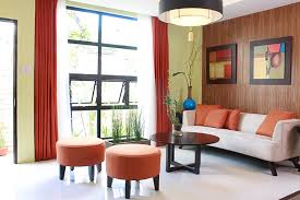 Interior House Design In Philippines A 40sqm Bungalow Transformed Into A Two Storey Home Rl