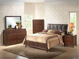 28 best bedroom sets images on pinterest bedrooms bedroom