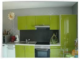 peindre la cuisine décorateur cuisine lillebonne peinture murale de cuisine bolbec