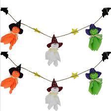 halloween banner clip art popular pennant strings buy cheap pennant strings lots from china