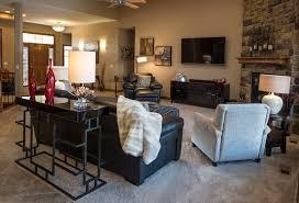 100 home decor lincoln ne visit our furniture store in
