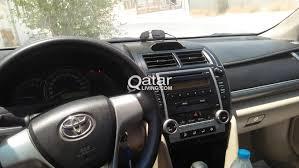 nissan sentra qatar living toyota camry 2014 qatar living
