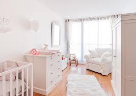 idee chambre bebe fille maison moderne décoration chambre bébé des idées des couleurs