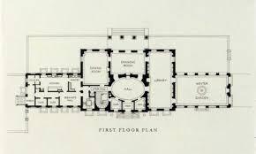 georgian floor plans scintillating house plans georgian ideas ideas house design